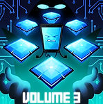 II_Album_Cover_Volume3.jpg