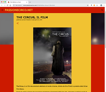 Passione Circo.png