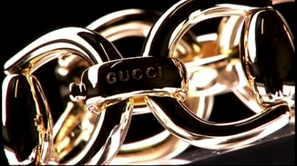 Gucci product.png