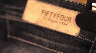 Fiftyfour.png