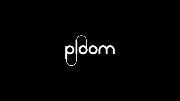 PLOOM_new_logo.png
