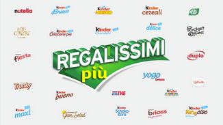 regalissimi.png