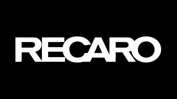 Recaro.png
