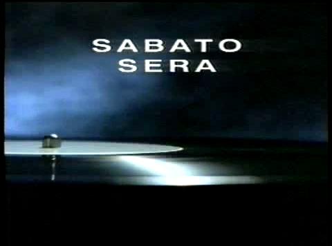 Sabato_sera.png