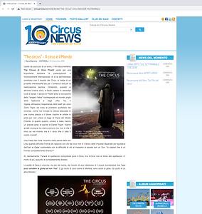 circus news.png