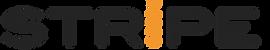 logo stripe grigio copia.png