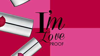 I'm loveproof.jpg