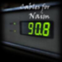 ranges-Naim.jpg