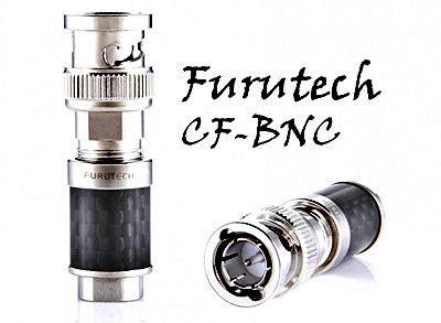 CF-BNC-text-web.jpg
