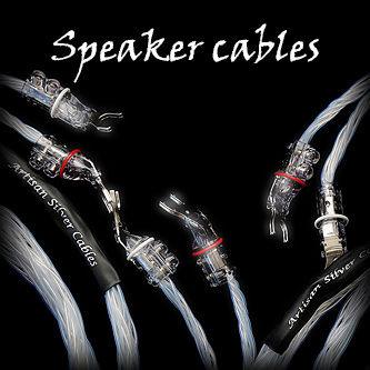 ranges-Speaker-WBT.jpg