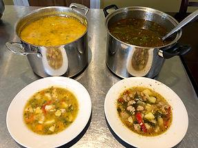 soups, comfort foods.jpg