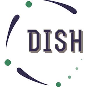 dish logo 2.png