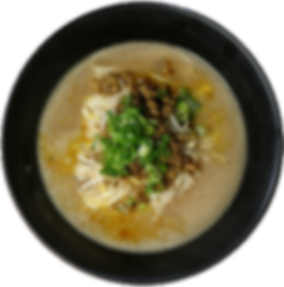 焙煎curryラーメン上.png