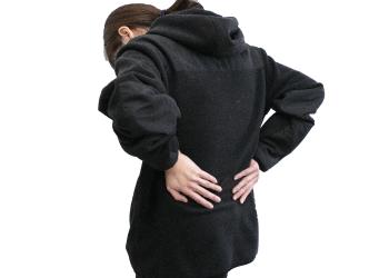 腰の痛み.png