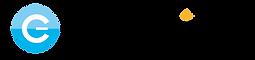 easy5_ing_logo.png