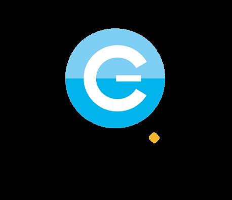 easy5_ing_logo_square.png