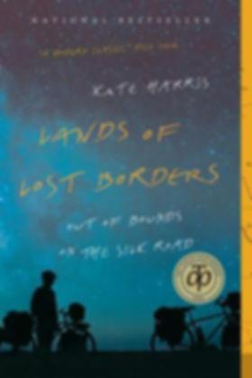 Land of Lost Borders.jpg