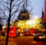 London, Solo-Travel, Solo-Backbacker, Backpack EU
