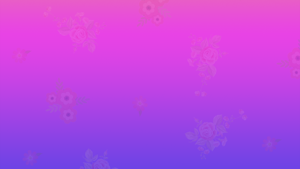 Untitled-1_02.png