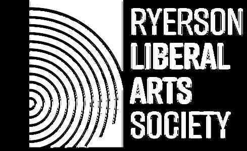 RLAS Logo.png