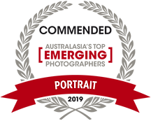 10553 CPH ATEP - PORTRAIT_commended.png