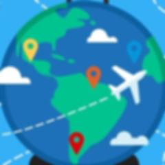 globe-suitcase-background_23-2148043407.