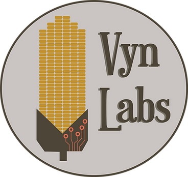 lyn labs logo even.png