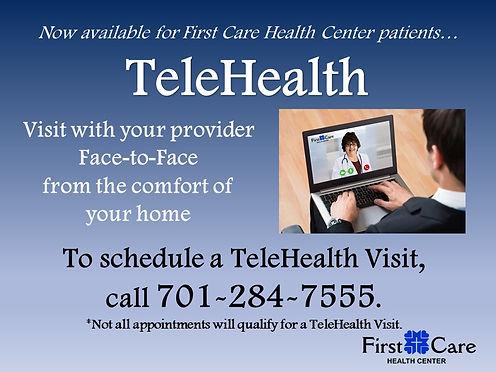 TeleHealth Tammy Ad.jpg