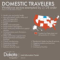 ND Travellers.jpg