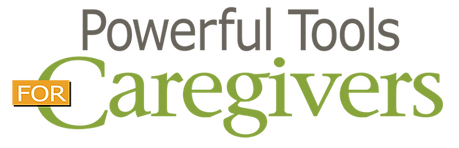 powerful tools for caregiver logo.png