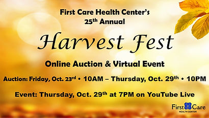 Harvest Fest Website Banner .jpg