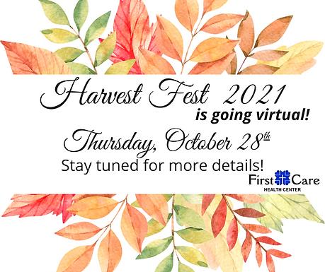 Harvest Fest 2021 (2).png