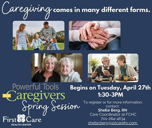 Caregiving 1 (2).png