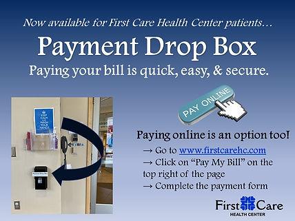 Payment Box.jpg