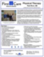 PT Newsletter JPEG.PNG