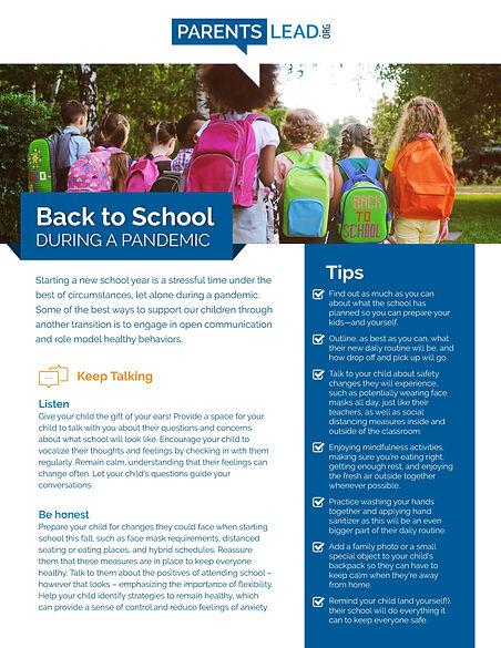 BacktoSchool 1_Page_1.jpg