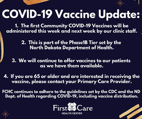 COVID-19 Vaccine Update_ (6).png