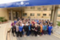 All Staff.JPG