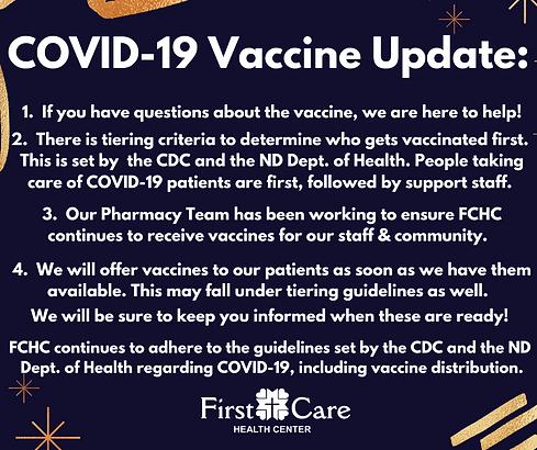 COVID-19 Vaccine Update_ (2).png