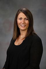 Dr. Jennifer Gowan.jpg