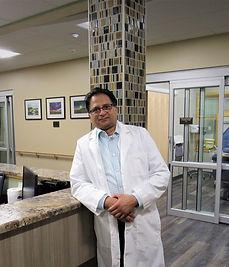 Dr. Baig Close Up.jpg