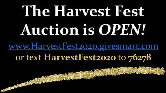 auction is open.jpg