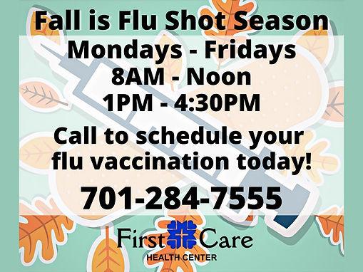 Flu Shot Ad 2021.jpg
