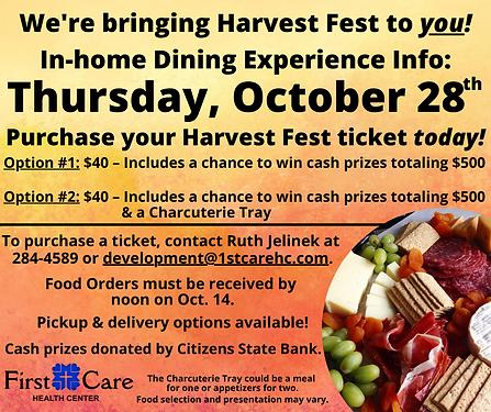 We're bringing Harvest Fest to you! (4).png