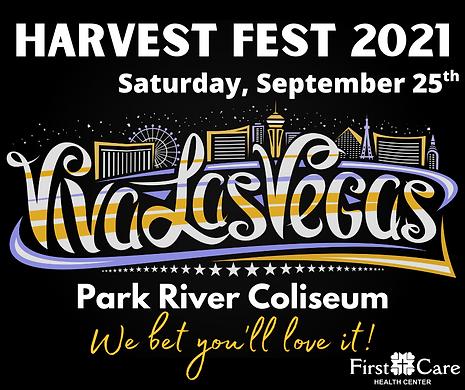 Harvest Fest 2021 (1).png