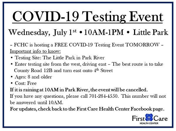 covid testing event photo.jpg