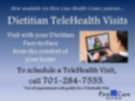 Dietitian TeleHealth.jpg
