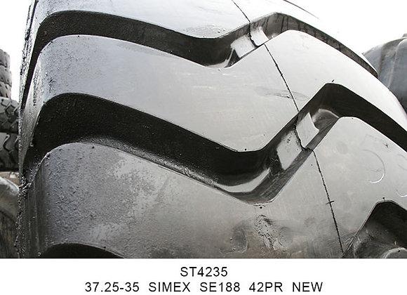 37.25-35 SIMEX SE188 42PR