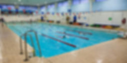 swim club-0738.jpg