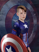 Louie captain america edit.jpg